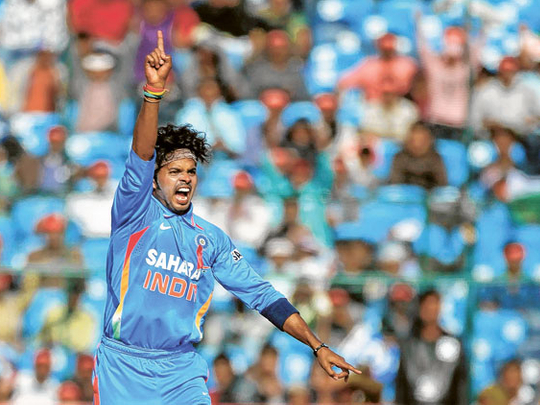 Yuvraj Singh, Sreesanth return in scene-setter for Indian Premier League